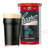 Coopers Irish Stout 1,7 Kg